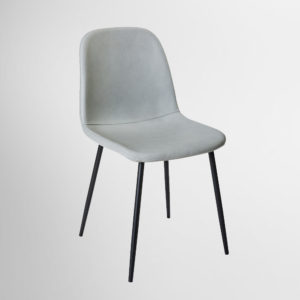 כסא דגם 9040 כהן רהיטים