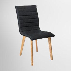 כסא דגם KD כהן רהיטים