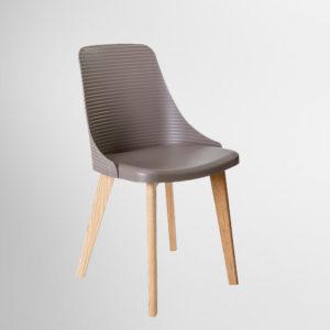 כסא דגם פסים כהן רהיטים