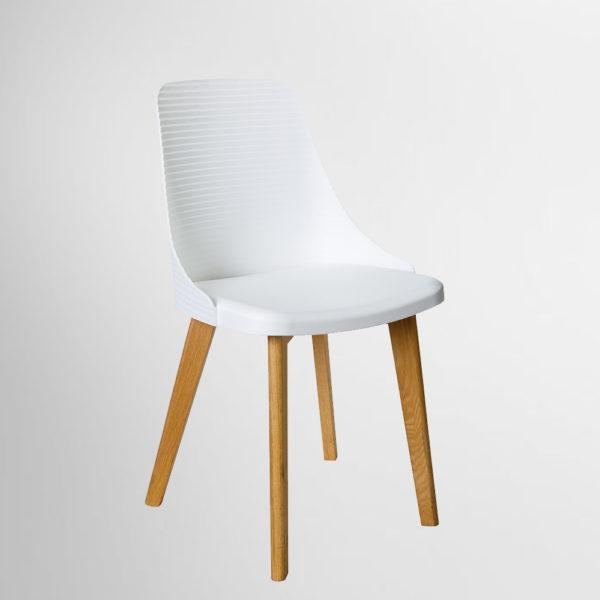 כסא ישיבה כסא לפינות אוכל כסא איכותי כסאות אייכותיים כהן רהיטים