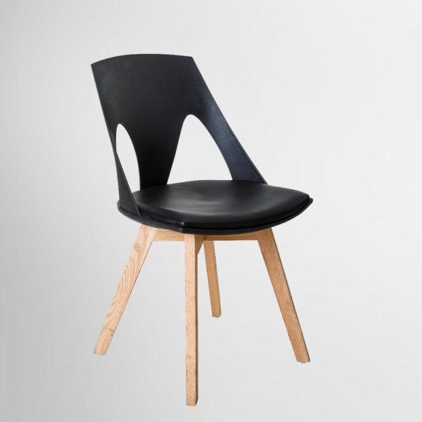 כסא דגם אנג'י כהן רהיטים