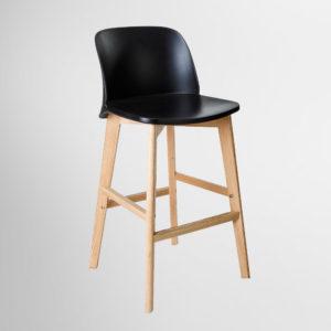 כסא בר דגם נובו כהן רהיטים