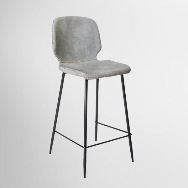 כסא בר דגם 9050 כהן רהיטים