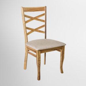 כסא דגם איקס 2 כהן רהיטים