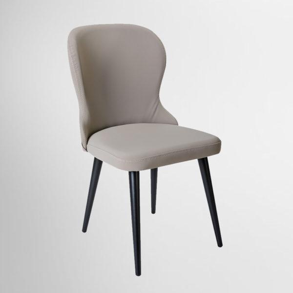 כסא דגם גיטרה כהן רהיטים