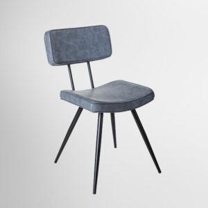 כסא דגם תלמיד כהן רהיטים