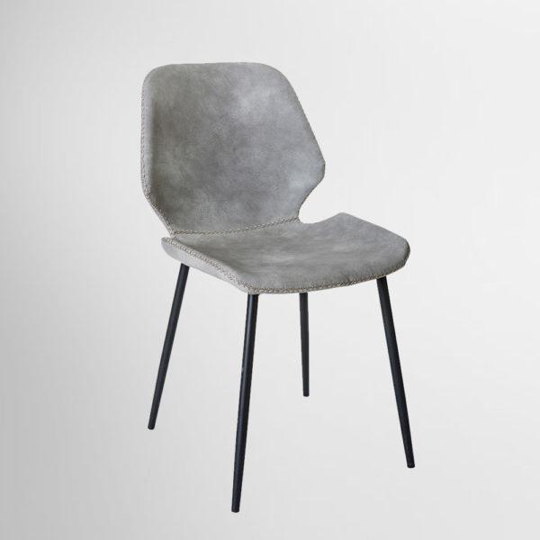 כסא דגם 9050 כהן רהיטים