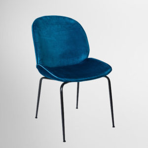 כסא דגם טלסה כהן רהיטים