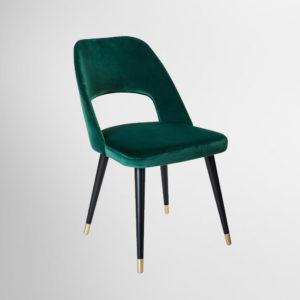 כסא דגם קינג כהן רהיטים