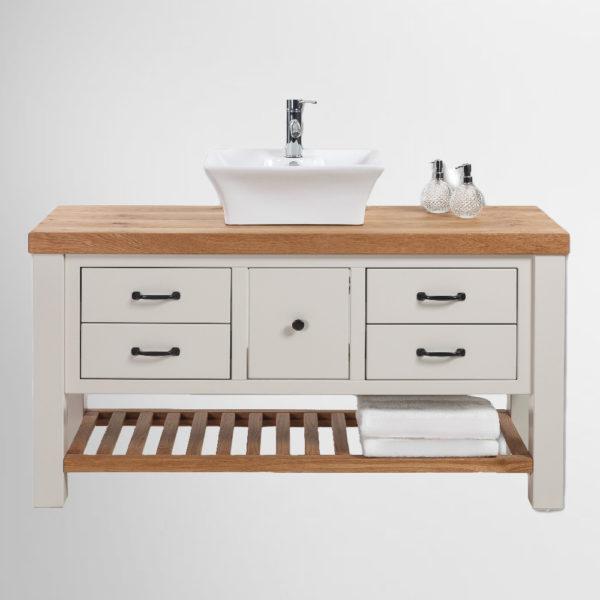 ארון אמבטיה לילך כהן רהיטים