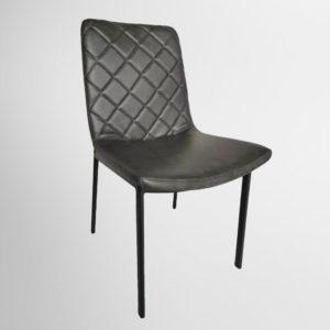 כסא דגם 267 כהן רהיטים