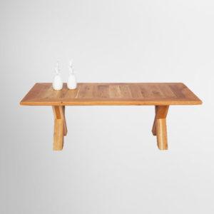 שולחן לסלון כהן רהיטים