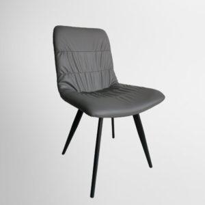 כסא דגם 590
