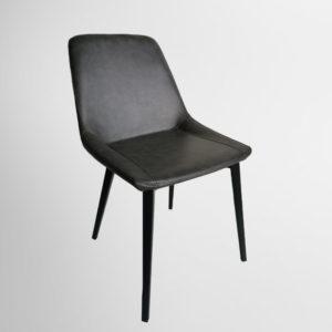 כיסא דגם 515
