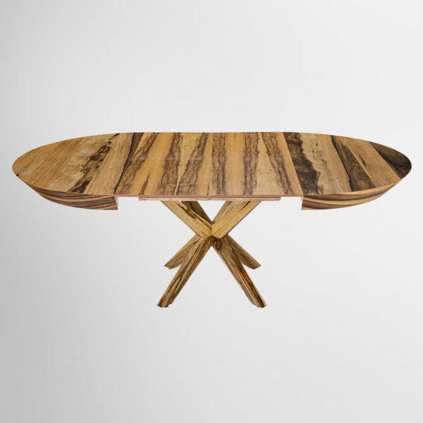 שולחן פינת אוכל כהן רהיטים