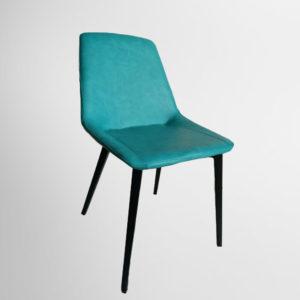 כסא דגם 515 כהן רהיטים