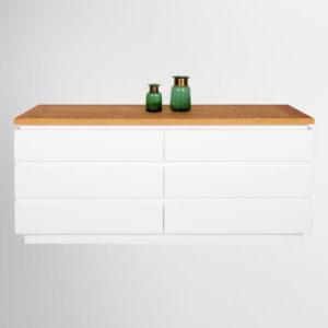 ארונות אמבטיה כהן רהיטים