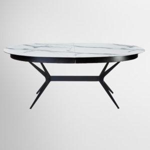 שולחן אוכל כהן רהיטים