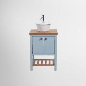 ארון אמבטיה כהן רהיטים