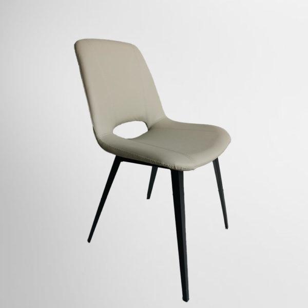 כסא דגם 516 כהן רהיטים
