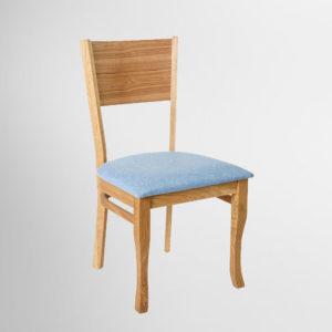 כסא דגם סנדי כהן רהיטים