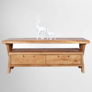 מזנון מעץ מלא כהן רהיטים