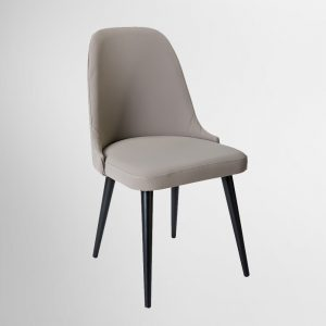 כסא מבדכסא עמיד כסא חזק כהן רהיטים