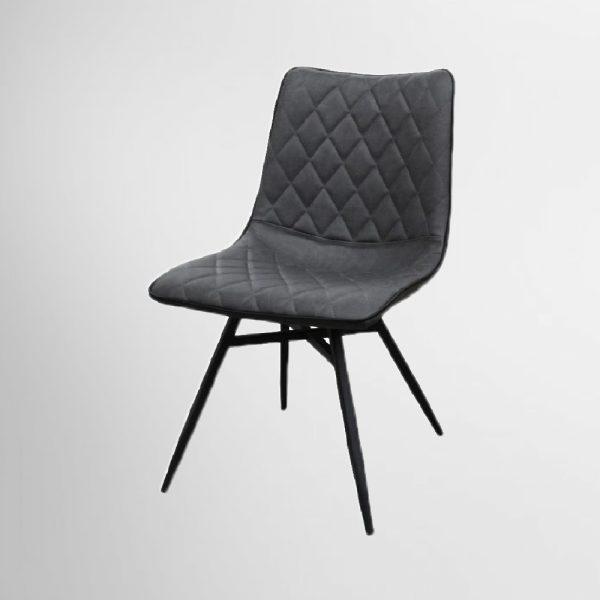כסאות חדשים כהן רהיטים ריהוט לבית כסאות נוחים כסאות בזול