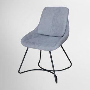 כסא לפינת אוכל כהן רהיטים